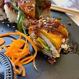 Jarabacoa Sushi Roll.jpeg