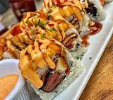 sajoma-sushi.jpg
