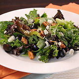 Oh Baby! Salad.jpeg