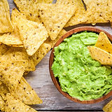 Guac and Chips.jpg