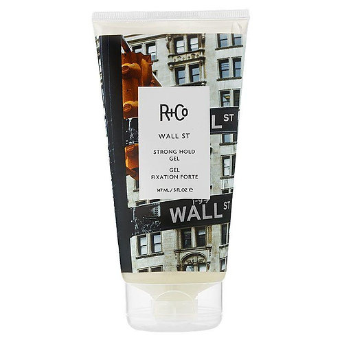 R+co WALL ST Gel Fixation Forte