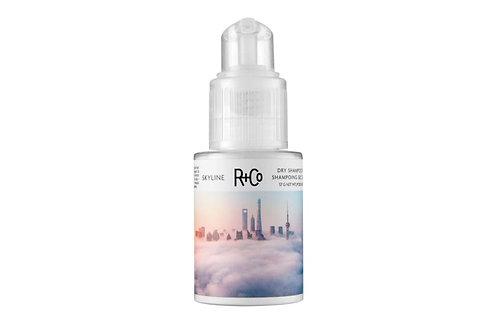 R+Co SKYLINE Shampooing Sec en Poudre
