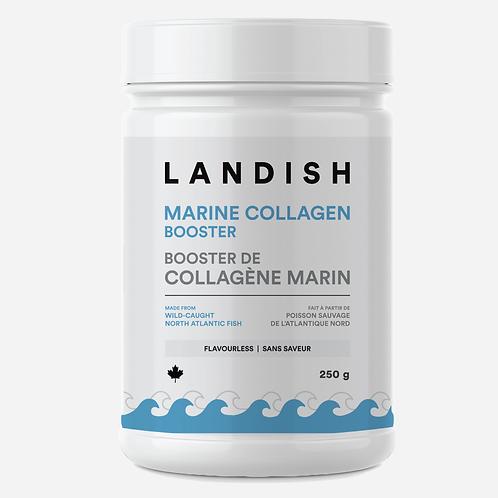 Landish Collagène Marin