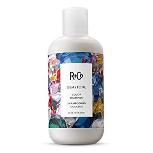 R+Co GEMSTONE Shampooing Couleur