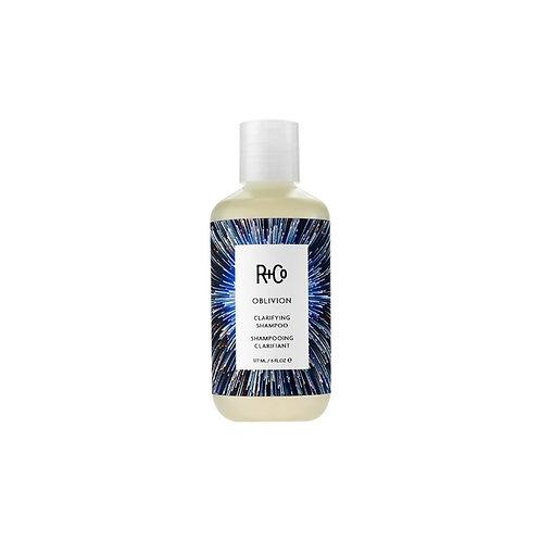 R+Co OBLIVION Shampooing Clarifiant