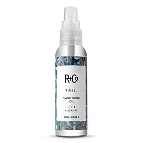 R+Co TINSEL Huile Lissante