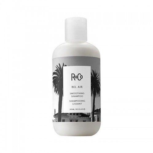 R+Co BEL AIR Shampooing Lissant
