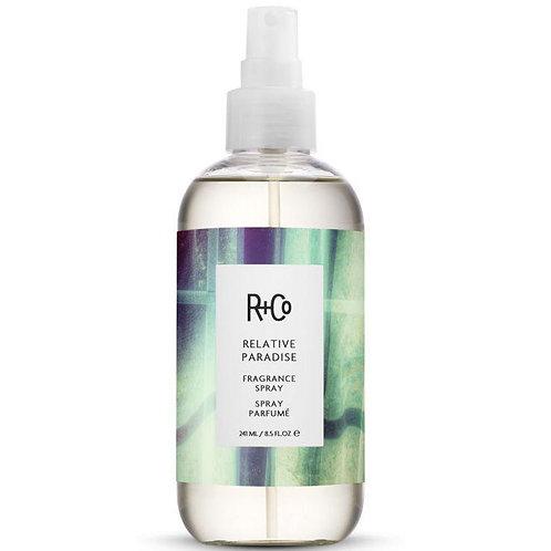 R+Co RELATIVE PARADISE Spray Fragrance