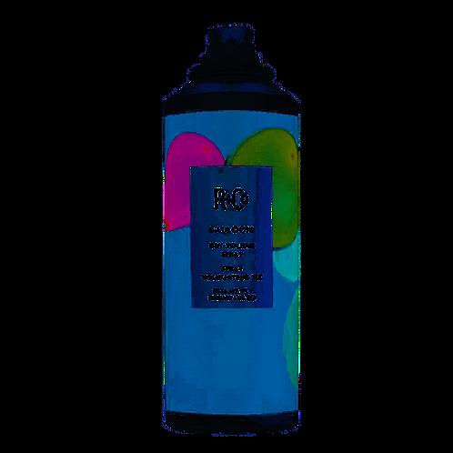 Spray Volumisateur BALLOON
