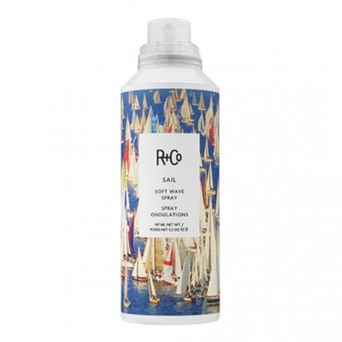 R+Co SAIL Spray Ondulations