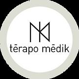 Round-Terapo-Medik.png