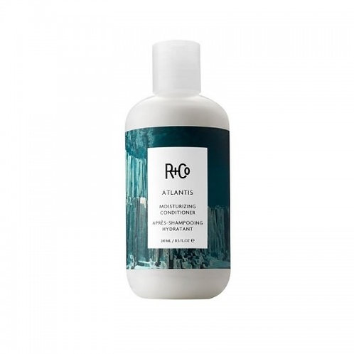 R+Co ATLANTIS Shampooing Hydratant B5