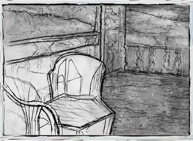 Boat Deck, 2007