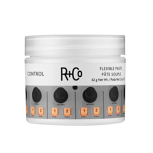 R+Co CONTROL Pâte souple