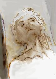 The Patient, 2008