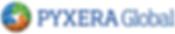 PYXERAGlobal_logo_color-01.png