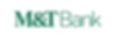 M & T Bank Logo.png