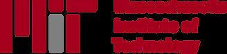 MIT_logo.png