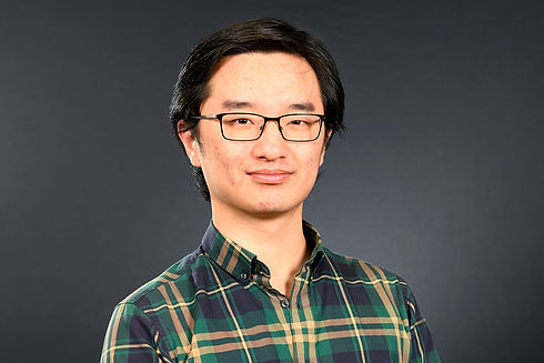 Simon Zhang RLX_9628c.jpg
