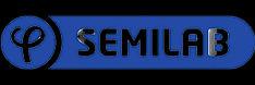 semilab.jpg
