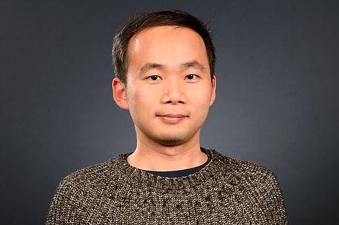 Yan Zhu RLX_9601c.jpg