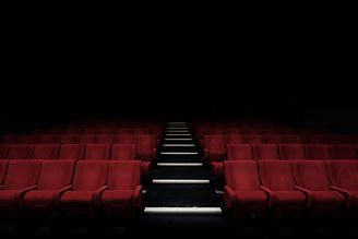 red chairs stairs.jpg