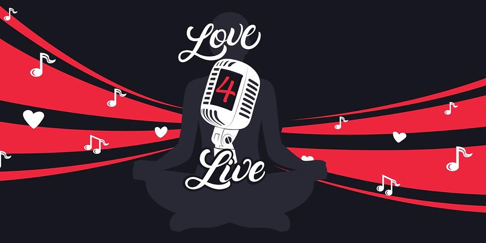 Love4Live! (1)