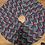 Thumbnail: Christmas Tree Skirt