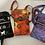 Thumbnail: Cellphone Crossbody Bag