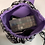 Thumbnail: Drawstring Makeup Bag
