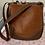 Thumbnail: Holly Bag