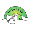 לוגו צבעוני רקע שקוף.png