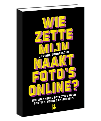 Cover Wie Zette.png