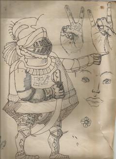 Desenho armadura 1.jpeg
