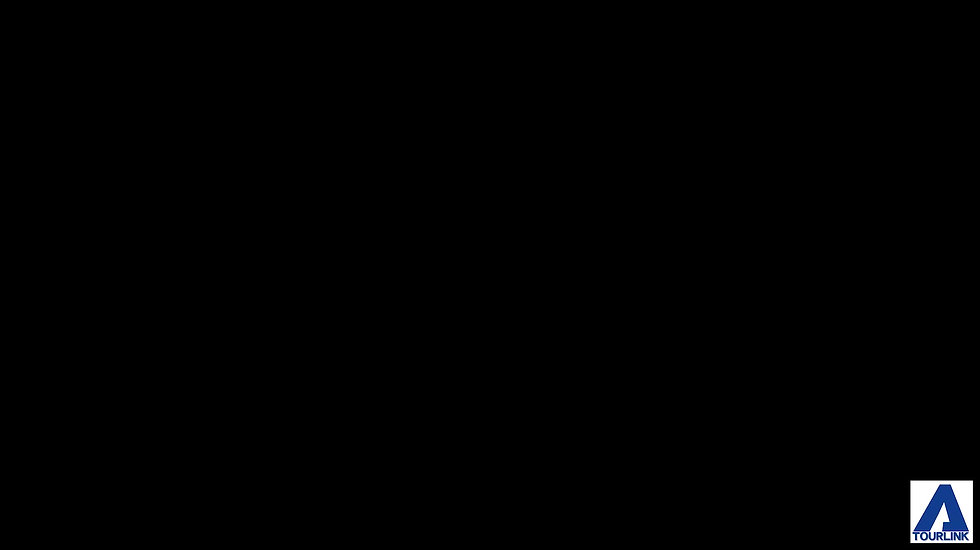 オーストラリアンツアーリンク 世界遺産キュランダ観光