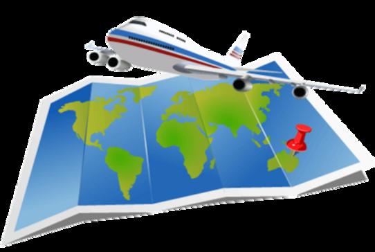 地図と飛行機.png