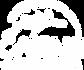 Cairns Aquarium Logo - White.png