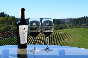 Lancaster-Wine-Club-Pod720x480.jpg