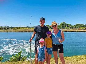 australia-cairns-barramandi-fishing-tour