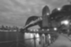 SYD夜景 jpg.png