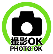 photo-ok (1).png