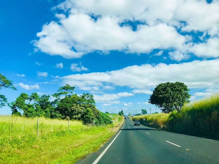 australia-cairns-australiantourlink-home