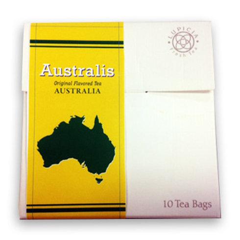 Australis Tea Bag/オーストラリス(ティーバッグ)