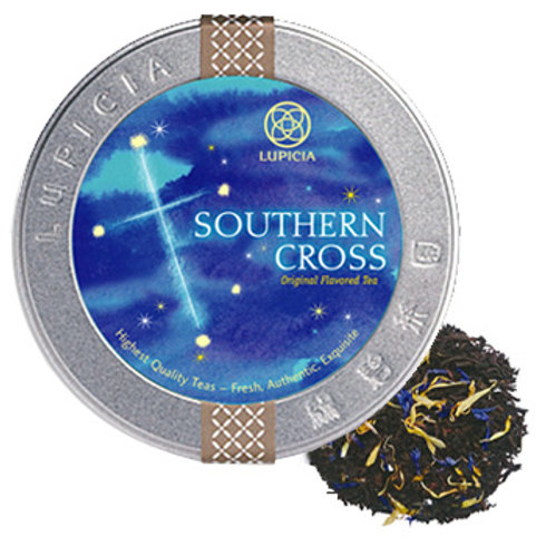 Southern Cross Special Label Tin/サザンクロス(缶入)