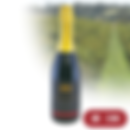 【E-1003】オーストラリアスパークリングワイン赤3本.png