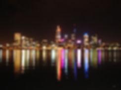 パース夜景の写真.jpg