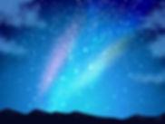 天の川.jpg
