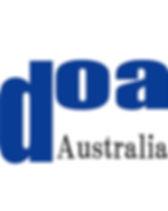 doa_logo.jpg