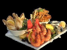 Night_Seafood Platter Upgrade1 copy copy