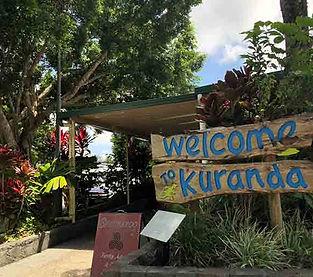 WELCOME-TO-KURANDA.jpg